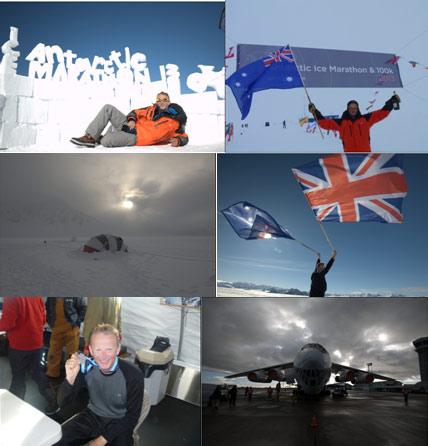 antarctic-ice-marathon