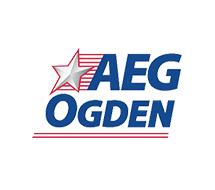 AEG-ogden