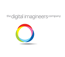 digital-imagineers