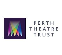 perth-theatre