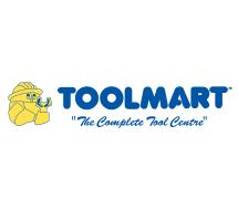 toolmart