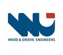 woodgrieve