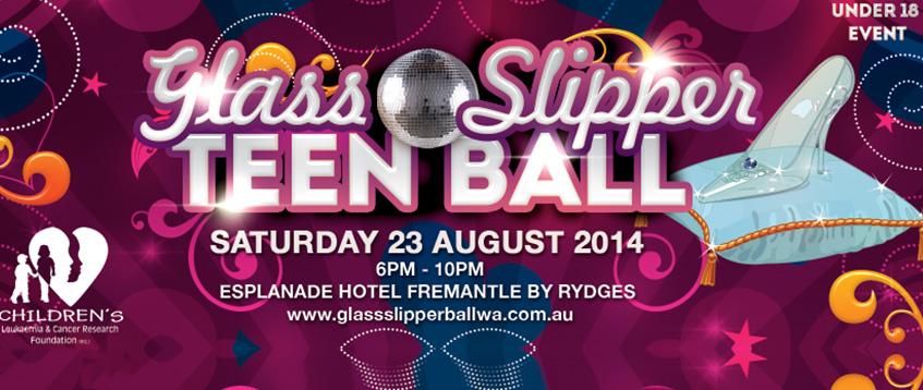 teen-ball2014