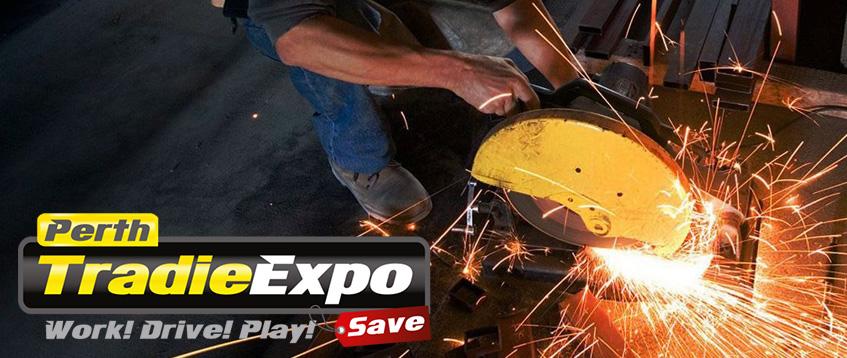tradie-expo