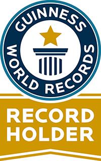 GWR_RecordHolder-RibBCB2CE