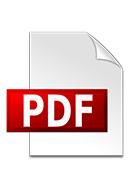 generic-PDF