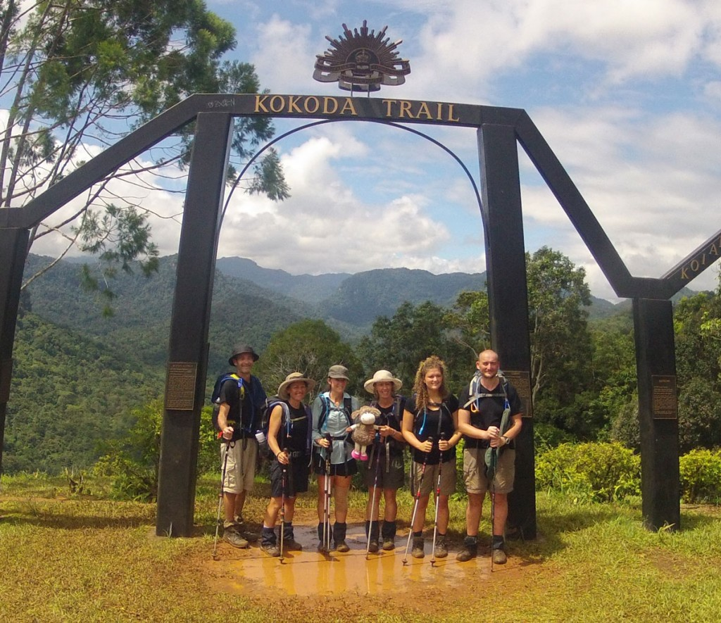 kokoda-cancer-fund-raise