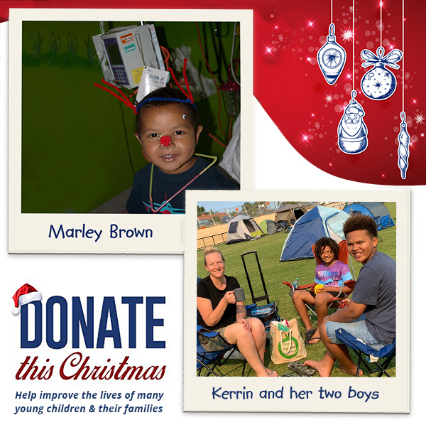 Marley-Xmas-appeal-forwebsite
