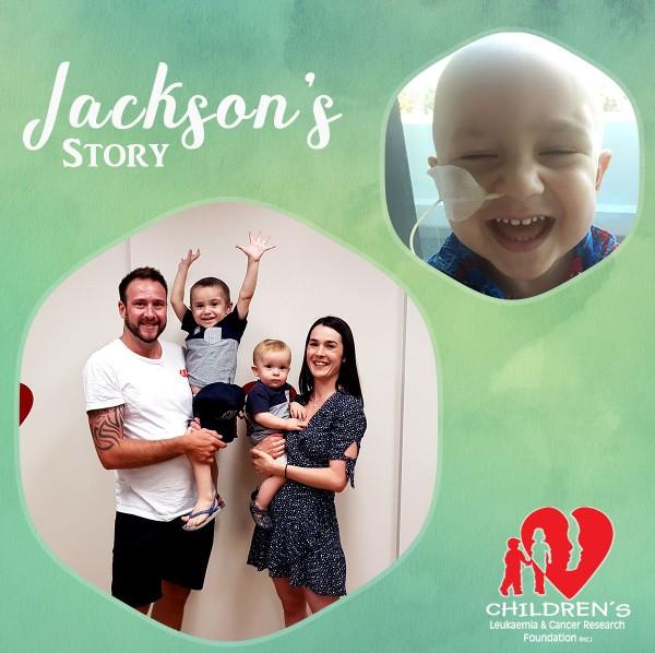 jackson-square-website