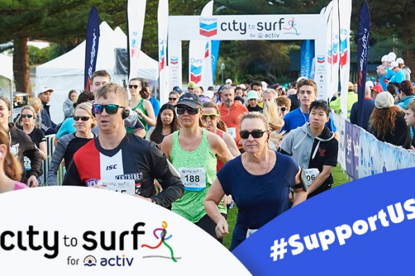 City-to-Surf-story
