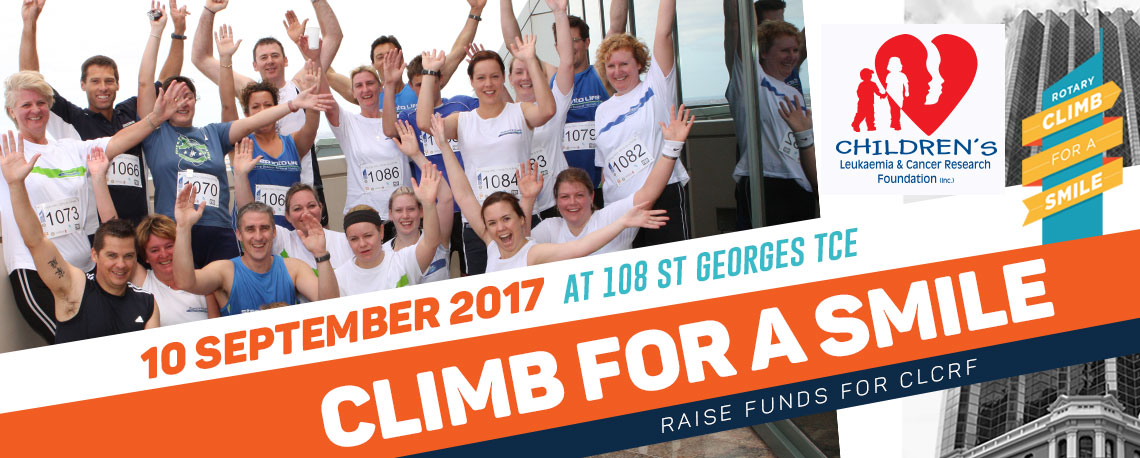 Climb-for-a-Smile-website-CLCRF