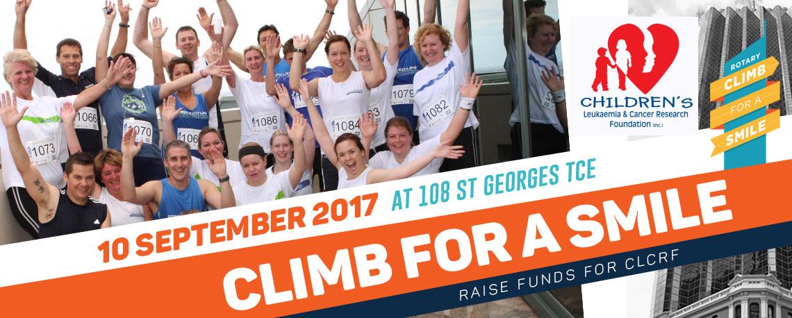 Climb-for-a-Smile-website-CLCRF