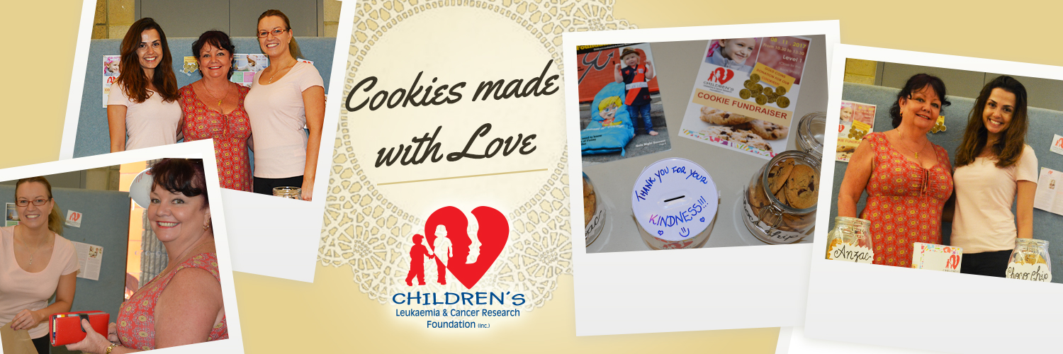 Cookies-Made-with-Love-web-article