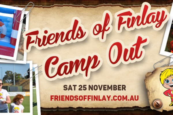 FOF_CAMPout-web-story-pic