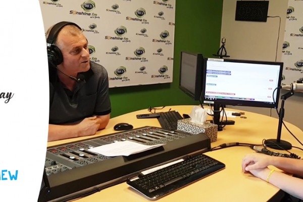 FoF-Radio-interview-web