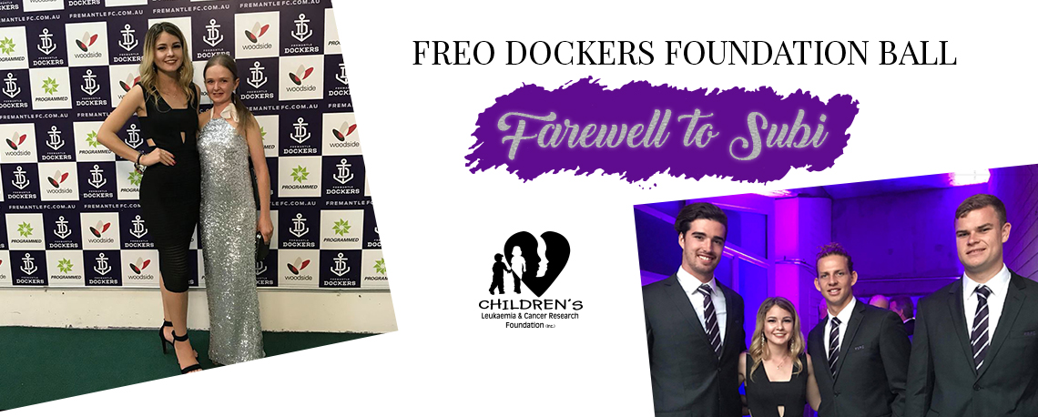 Freo-Dockers-web-story-pic