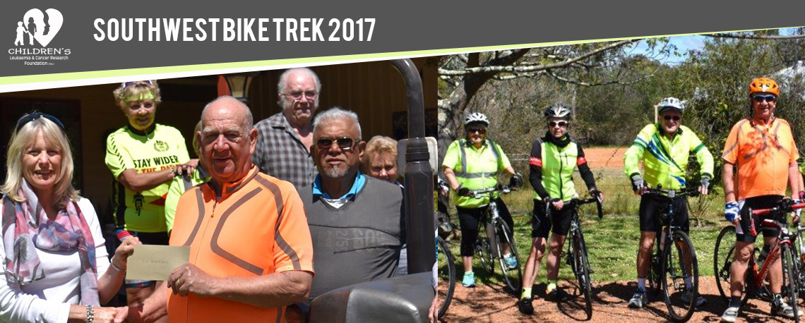 Southwest-Bike-Trek-2017-web-story-pic