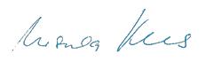 ursula-signature