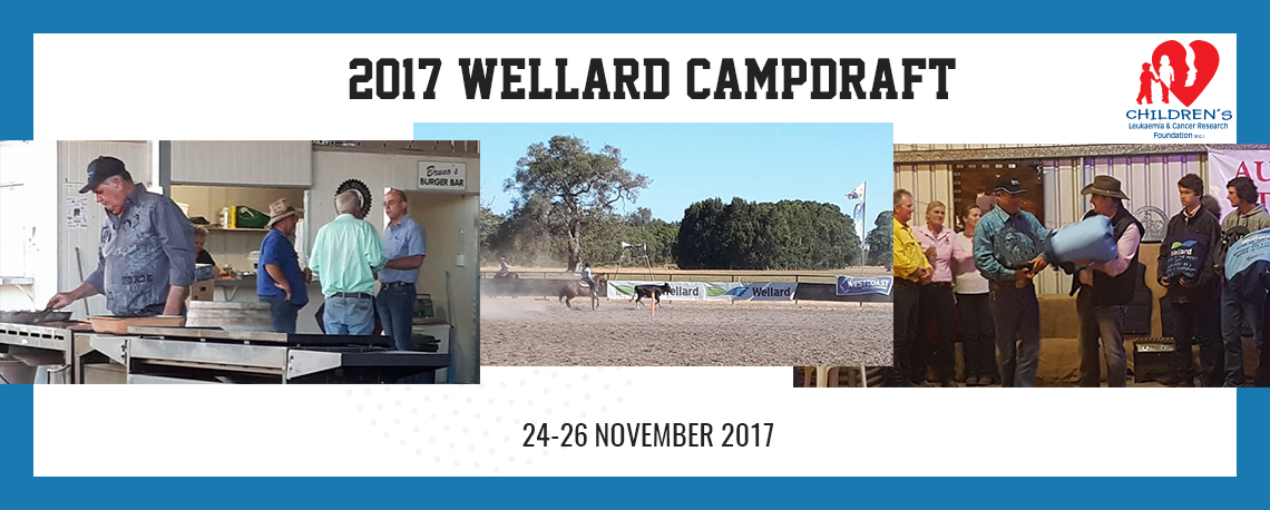 Wellard-Campdraft-web-pic