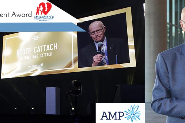 Geoff-Cattach-Lifetime-achievement-award