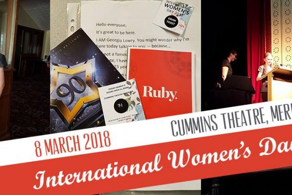 International-Womens-Day-Georgia