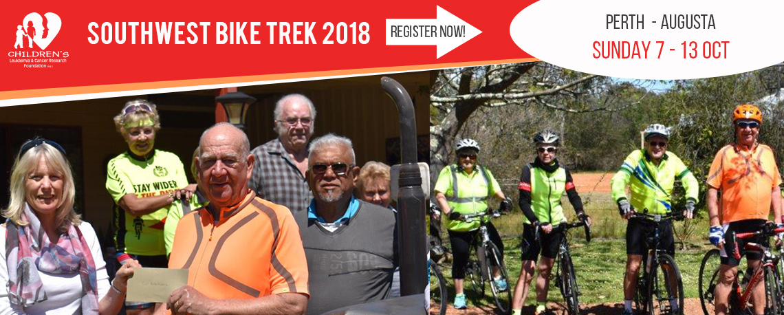 Southwest-Bike-Trek-2018-web-story-pic