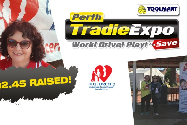 Tradie-Expo-funds