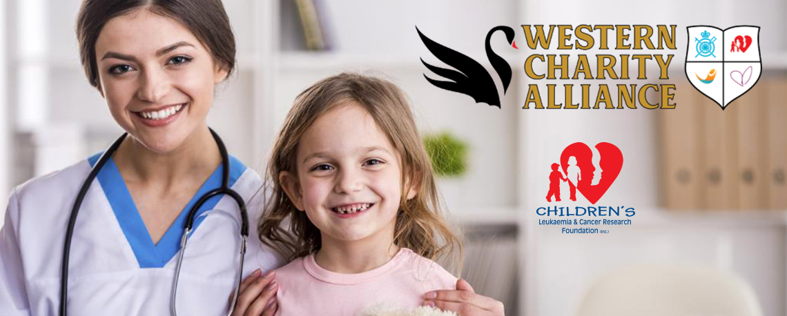 Western-Charity-Alliance-banner