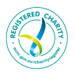Registered Charity ACNC.gov.au