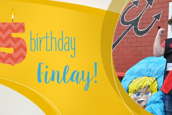 Happy-birthday-finlay