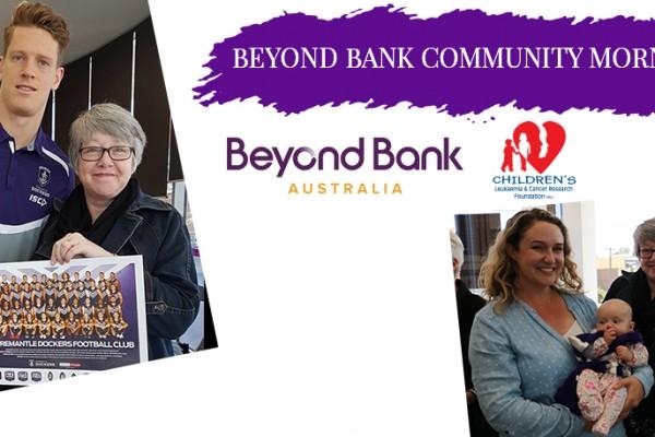 Community-morning-tea-beyond-bank