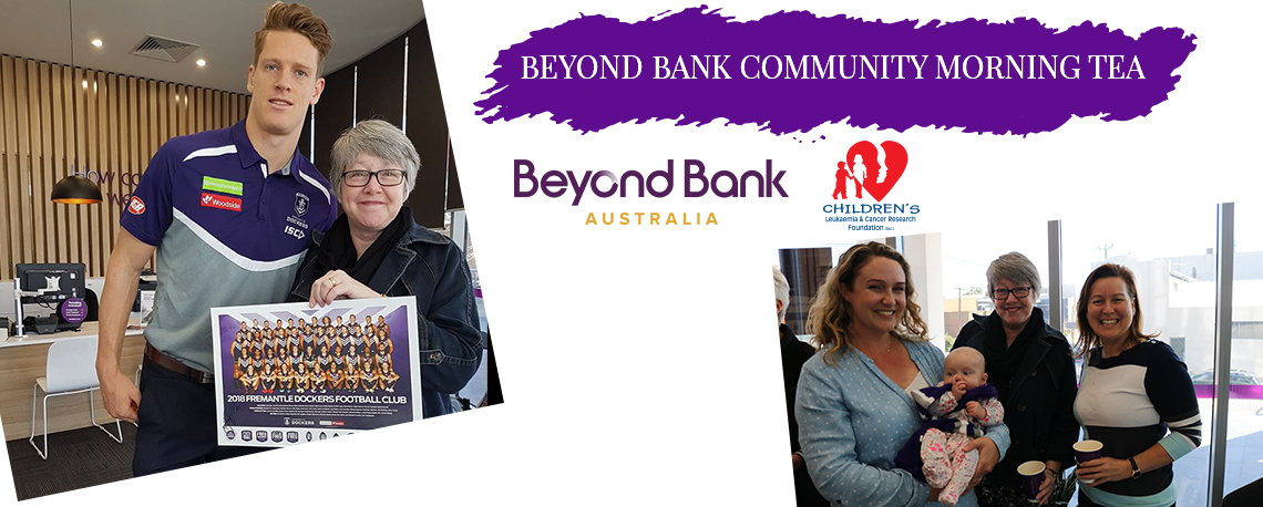 Community-morning-tea-beyond-bank