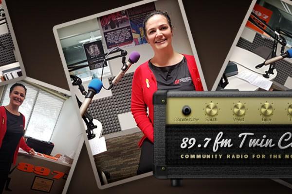 89.7fm-katie-interview-12-9-18-web