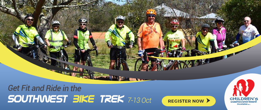 Southwest-bike-trek-web-banner