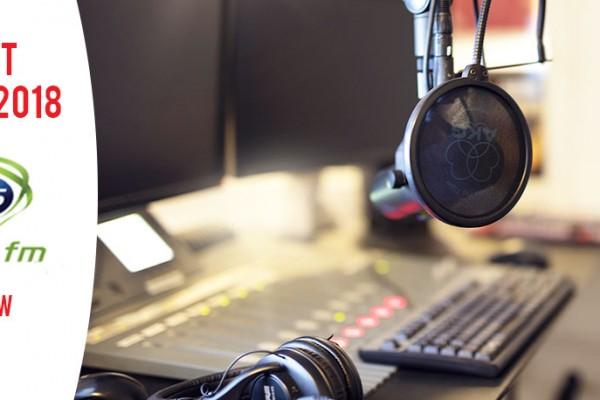 SW-Bike-Trek-Radio-Interview-98five-2