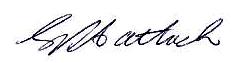 signature-Cattach
