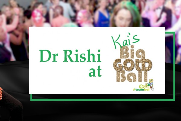 Dr-Rishi-At-Kai's-2