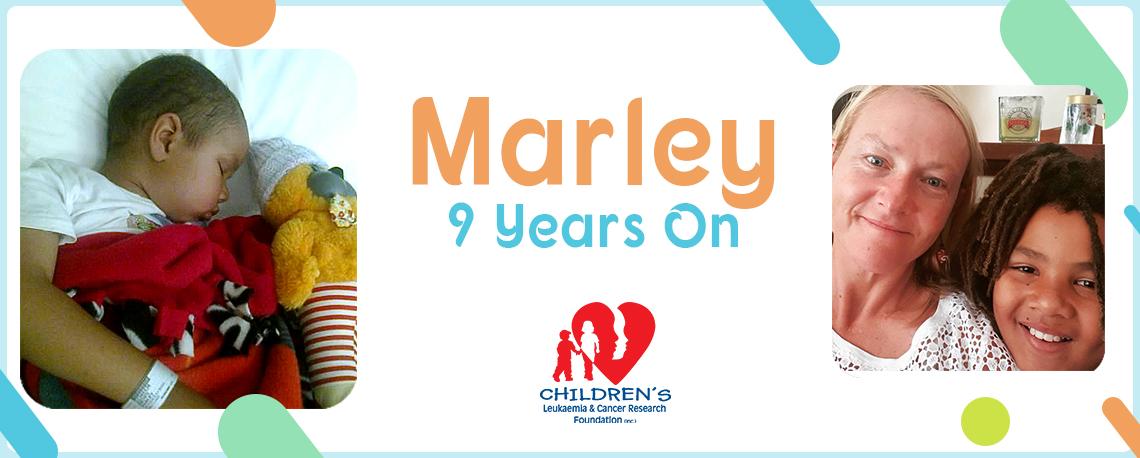 Marely-Web-v2