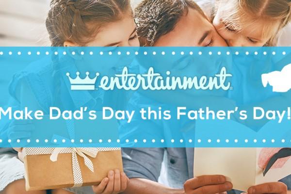 Fathers Day - WEB