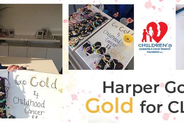 Harper-GG-for-Sep---WEB
