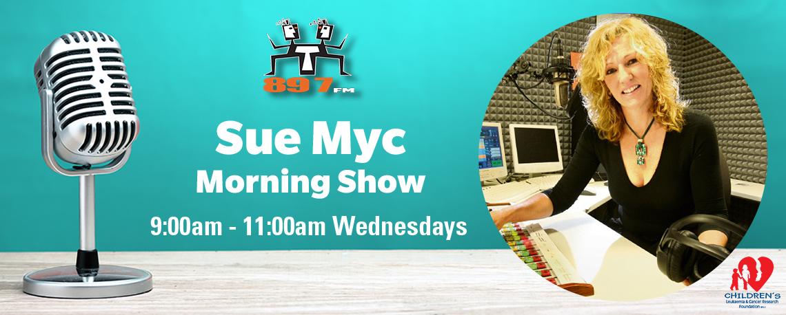 Sue-Myc---web2