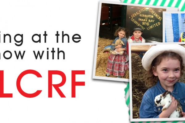 Saving-at-the-Show-with-CLCRF---web