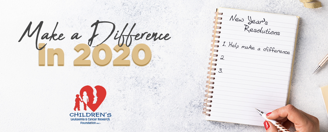 makeadifferencein2020-web