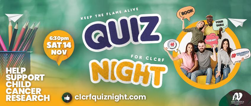 QuizNight2020-14nov---847-x358-px