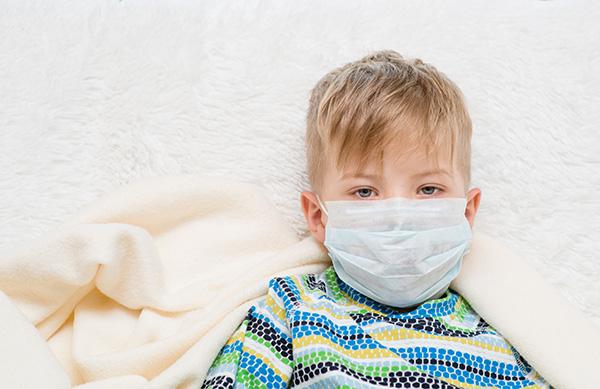 sick-kid