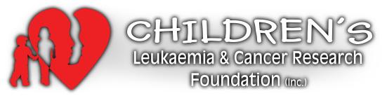 Children's Leukaemia & Cancer Research Foundation